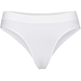 Odlo Performance X-Light Bottom Brief Women white